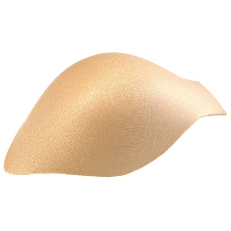 ES Collection Mousse Pack-Up Beige