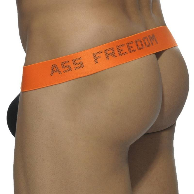 Addicted Jock Up Ass Freedom Noir