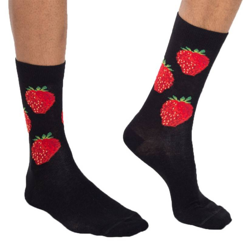 Chaussettes Berry